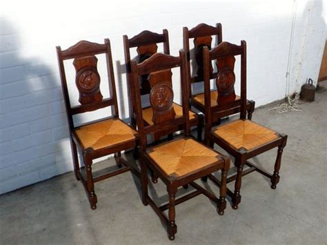 Antique Dining Chairs Melbourne Antique Dining Chairs Sydney