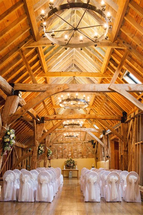 country wedding venues uk bassmead manor barns an idyllic country wedding venue near cambridge my dress 174 uk