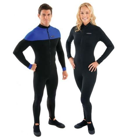dive skins buy scuba diving dive skins lycras and jumpsuits at