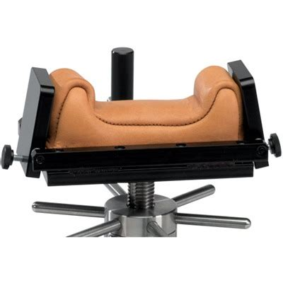 sinclair bench rest shooting rests for sale page 6 az shooter s supply