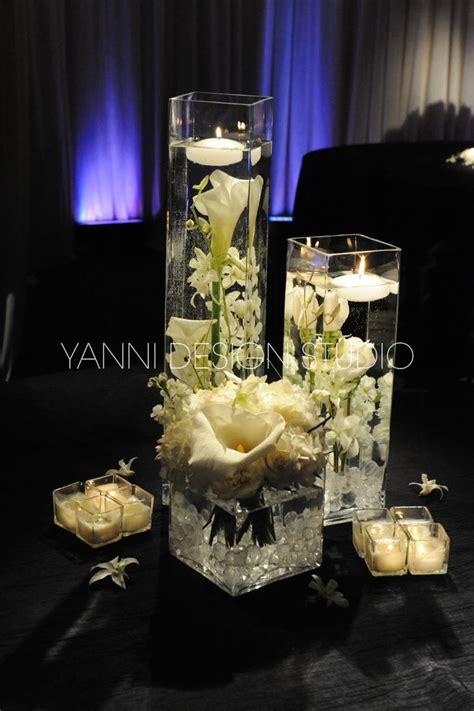 votive candle centerpieces 17 best ideas about votive centerpieces on pearl wedding centerpieces candle