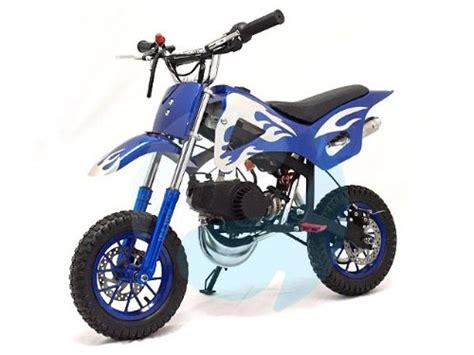 125ccm Motorrad Ab Welchem Alter by Kindermotorrad Das Neue Dirt Bike F 252 R Meine Kinder