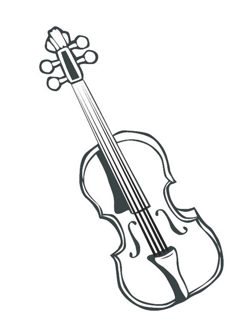 musical instrument coloring book pages kids n fun com 62 coloring pages of musical instruments