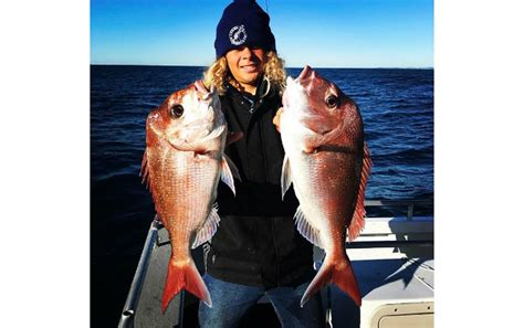 fishing boat hire narooma tuna fishing narooma montague island update book a
