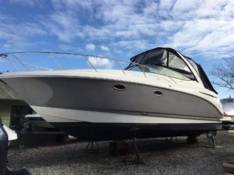 boats for sale seaford ny chaparral boats for sale in seaford new york