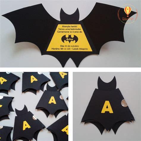 fiesta en la madriguera 843397212x las 25 mejores ideas sobre decoraciones de fiesta batman en fiesta de batman