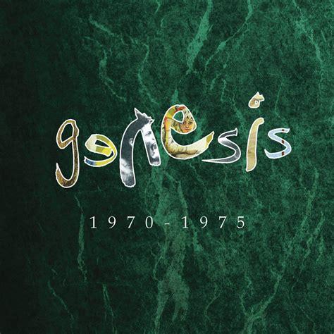 discography genesis phil collins gt discographie gt genesis