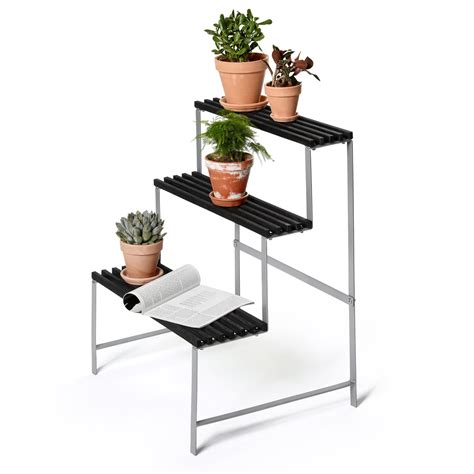 design house stockholm instagram flower pot stand by design house stockholm