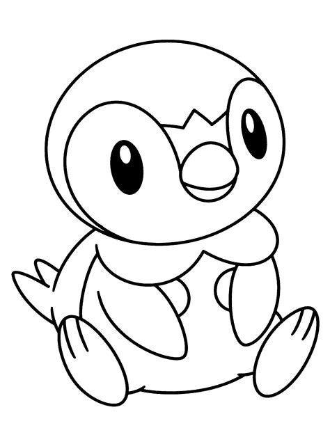 imagenes anime black and white pokemon para colorear atr 225 palos a todos parte 1 taringa