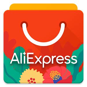 alibaba or aliexpress aliexpress shopping app android apps on google play