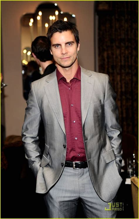 colin egglesfield eye color the gallery for gt colin egglesfield tattoo