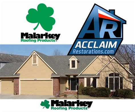roofing products products roofing restorations acclaim