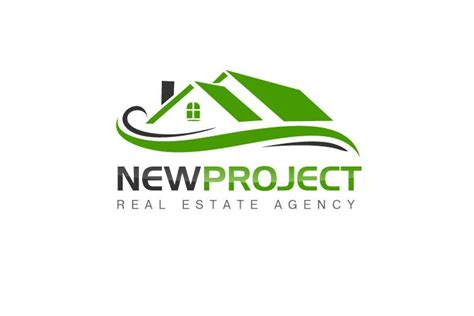 design house logo best real estate logo designs vive designs