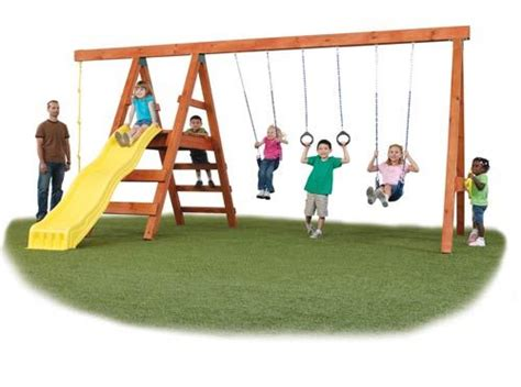 swing set plans and hardware swing set plans and hardware woodworking projects plans