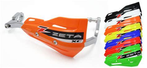 Zeta Motorradteile by Zeta Xc Besch 252 Tzer Ze72 3108