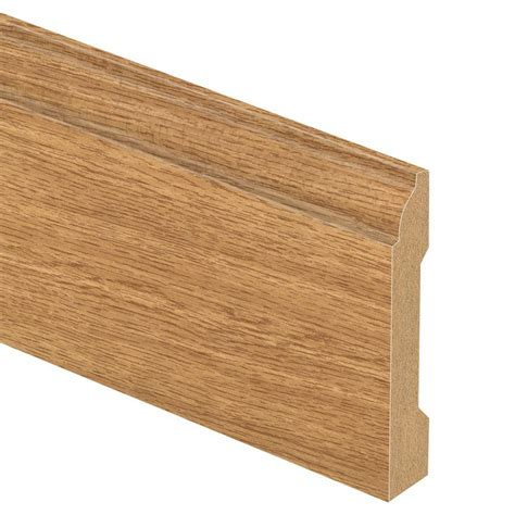 zamma oak 9 16 in thick x 3 1 4 in wide x 94 in