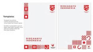 logo  asset resmi hut kemerdekaan