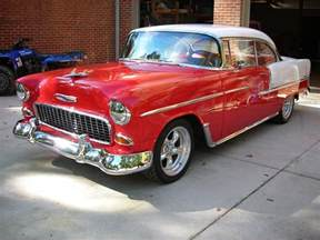 classic cars cars cars collector cars vintage rod