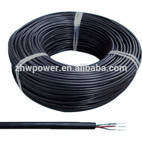 cat5e 300m roll 0 5mm 2 pairs utp patch cable rj45 patch