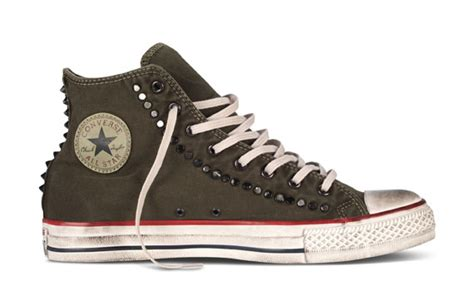 Sepatu Converse Denim Low converse fall 2013 chuck all footwear