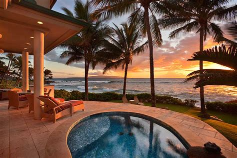 maui house rentals pure maui accommodations luxury homes vacation rentals beach house rentals villa