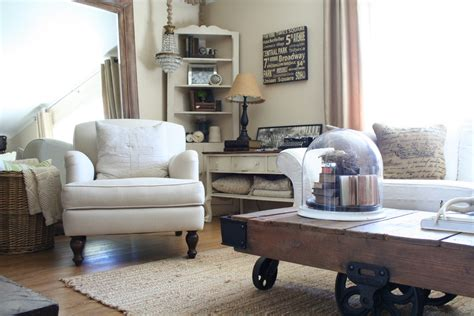breathtaking pottery barn coffee table decorating ideas