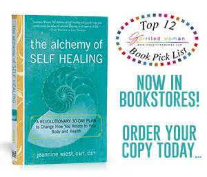 the healing self a revolutionary new plan to supercharge your immunity and stay well for books the alchemy of self healing cranial alchemy