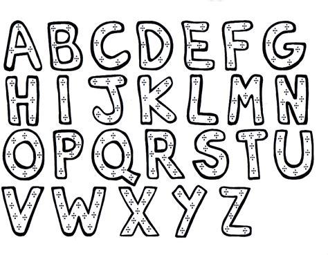 imagenes para dibujar musica ver letras para dibujar imagui