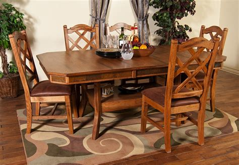 rustic dining room sets for sale rustic dining room sets for ideas rustic dining room