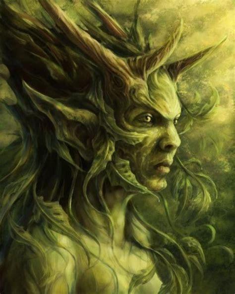 ver imagenes mitologicas ranking de las mejores criaturas mitol 243 gicas y