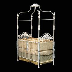 Baby Cribs Atlanta Corsican On Iron Crib Furniture Companies And Atlanta