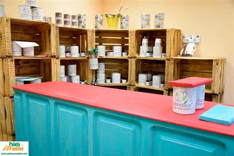 chalk paint autentico las rozas autentico chalk paint quot lo que debes saber quot introducci 243 n