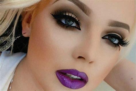 tutorial makeup luka 6 potpuno neočekivanih načina na koje šminka poboljšava