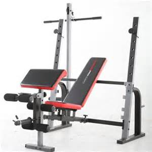 weight bench with lat pulldown weider pro 550 olympic weight bench folding with lat pull