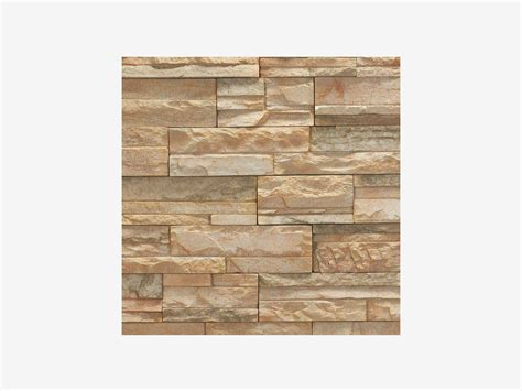 Interior Brick Veneer Home Depot 100 Interior Brick Veneer Home Depot Genstone Now Sold At Home Depot Buy Veneer