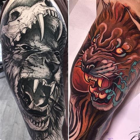 tattoo prices dublin ink 539 best images about dublin ink on pinterest
