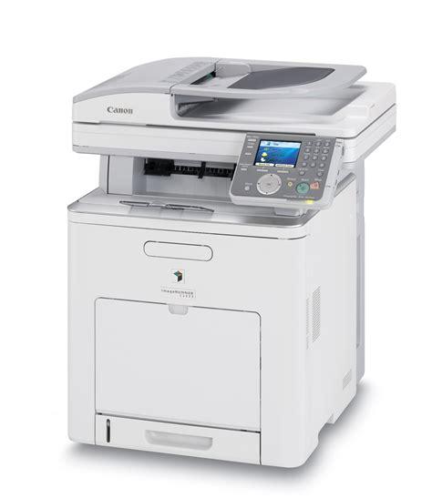 Printer Canon Ir Canon Imagerunner C1022 Toner Cartridges