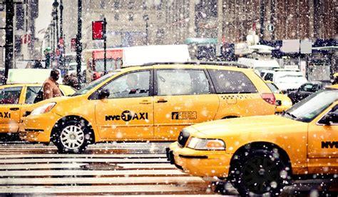 Cab Detox Boston Massachusetts by Where We Go Boston Taxis Vans
