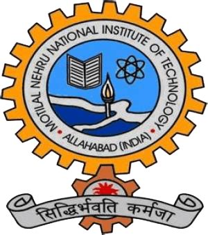 Mnnit Allahabad Mba Admission 2017 by Mba Program 2016 Mnnit Allahabad Management Paradise