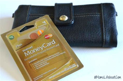 Can You Get Cash Back On A Walmart Gift Card - prepaid made simple with the walmart moneycard