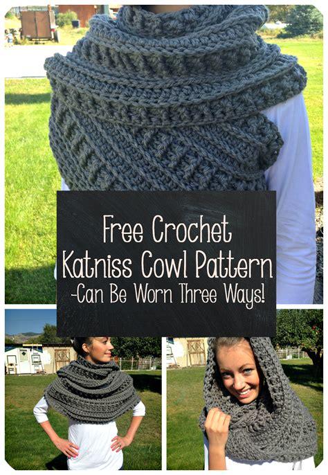 Crochet patterns on pinterest how to crochet free crochet and
