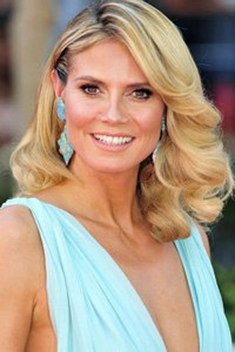 hollywood actresses medium lenght hairstyles red carpet hairstyles for medium hair