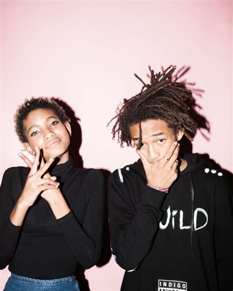 willow smith youtube interview revelations from that willow and jaden smith interview
