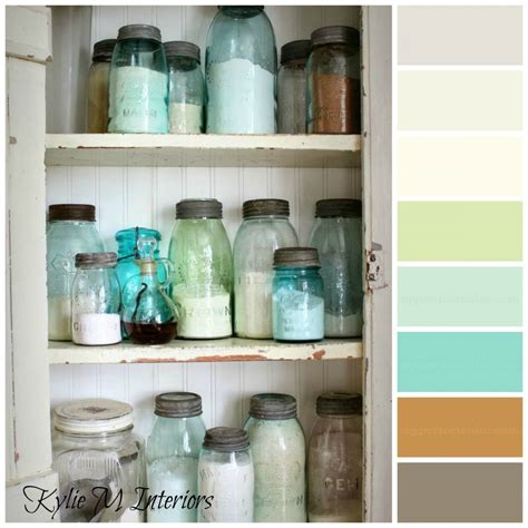 farmhouse look paint colors decorate like the pros the farmhouse farmhouse and farmhouse trim