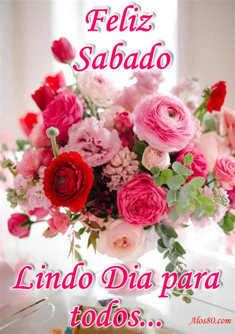 imagenes de feliz sabado hermosas fotos bonitas de rosas de sabado hoymusicagratis com