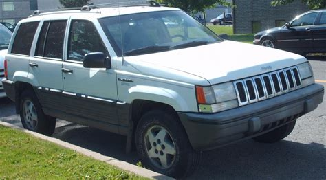 jeep grand laredo 95 file 93 95 jeep grand laredo 4x4 jpg