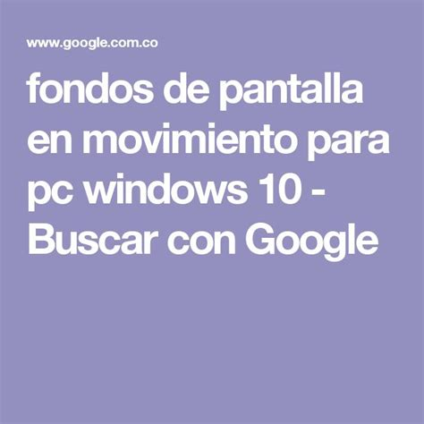 buscar imagenes en windows 10 m 225 s de 25 ideas fant 225 sticas sobre fondos pantalla windows