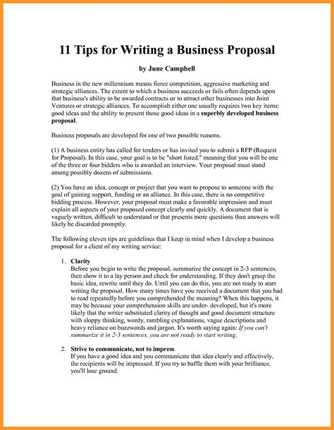 how to write a business plan template how to write a business plan sle pertamini co