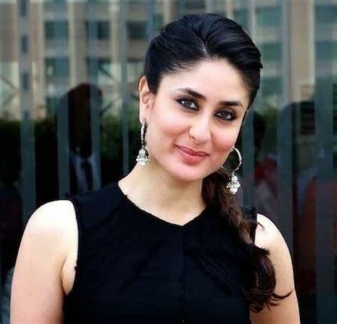karina kapoor new pics kareena kapoor khan pulls off the chic look in this recent
