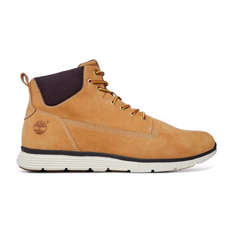 color timberlands new timberland killington leather chukka boots shoes
